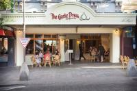 The Garlic Press Bistro and Bar - image 1
