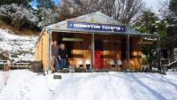 Gibbston Tavern - image 1