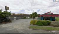 Gisborne Hotel - image 1