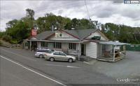 Gladstone Inn - image 1
