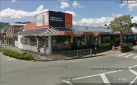 The Glass House Bar & Cafe - image 1