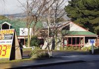 Glenbyre Tavern - image 1