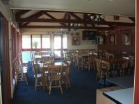 Glenbyre Tavern - image 2