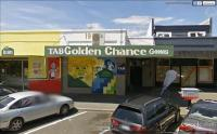 Golden Chance - image 1