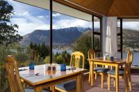 Goldridge Resort - image 1