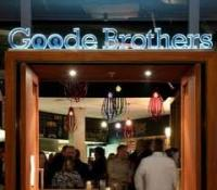 Goode Brothers - image 1