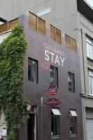 Gourmet Stay & Frederick St Deli & Coffee Bar