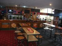 Graces Place Karaoke Bar