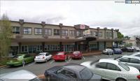Grand Hotel Rotorua - image 1