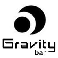 Gravity Bar - image 1