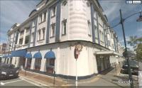 Grosvenor Hotel - image 1