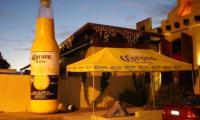 Guada Restaurant & Bar