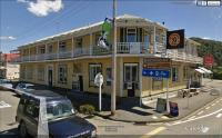 Hampden Hotel - image 1