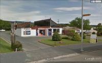 Hampden Tavern - image 1