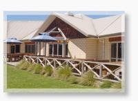 Hanmer Hot Springs Hotel - image 1