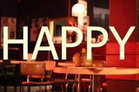 Happy - image 1