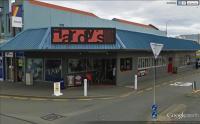Hardys Cafe & Bar - image 1