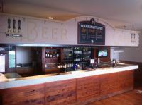 Harrington's Tasting House - image 1