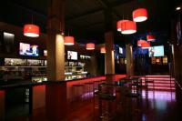Havana Club - Gastro Bar Club - image 1