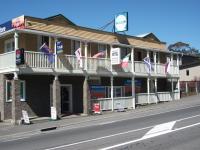 Havelock Hotel - image 1