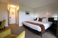 Heartland Hotel Cotswold - image 2