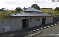Herekino Tavern