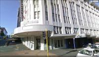 The Heritage Auckland - image 1