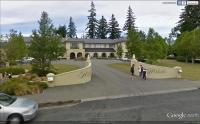 The Heritage Hanmer Springs
