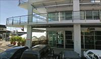 Hilton Auckland - image 1