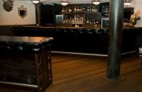 Hitch Bar - image 1