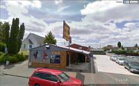 Hog and Hounds Sportsbar - image 1
