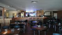 Homestead Bar & Eatery