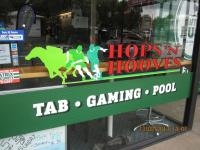 Hops N Hooves - image 1