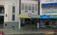 Hops 'n' Hooves Sportz Cafe