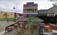 Horny Bull Cafe & Bar