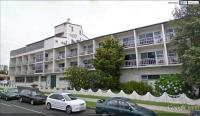 Hotel Armitage - image 1