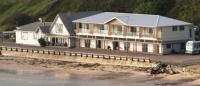Hotel Chathams