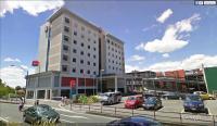 Hotel Ibis Tainui Hamilton - image 1
