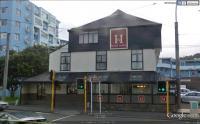 Hotel Willis - image 1