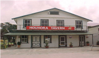 Houhora Tavern
