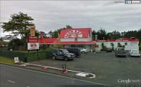 Huapai Tavern - image 1