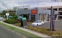 Imbibe Bar & Restaurant - image 1