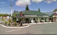 Inangahua Arms Hotel