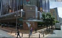 Intercontinental Wellington - image 1