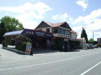 Islington Tavern - image 1
