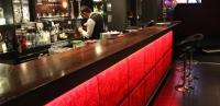 JDV Restaurant & Bar - image 1