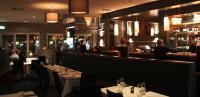JDV Restaurant & Bar - image 2