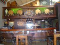 JR's Bar & Grill - image 2