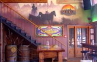 JR's Bar & Grill - image 3