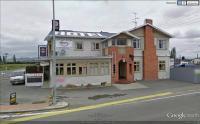 Junction Hotel - image 1